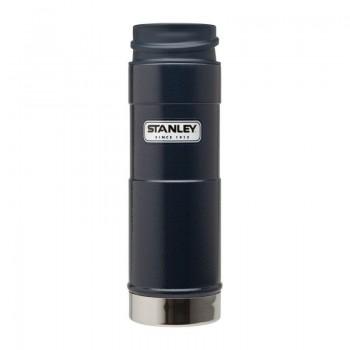 Stanley - Classic kubek termiczny 0,47l