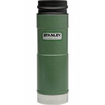 Stanley - Classic, kubek termiczny 0,47l