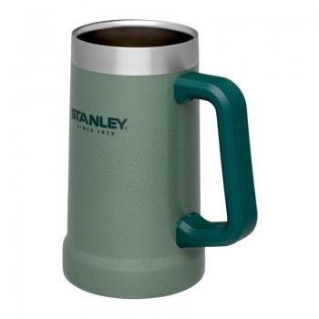 Stanley - Adventure, kufel termiczny 0,7l