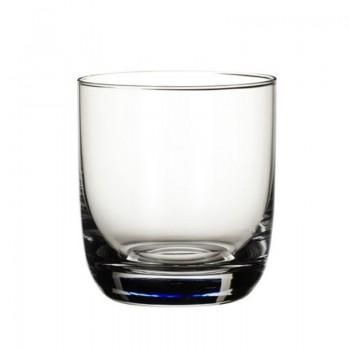 Villeroy&Boch - La Divina - Szklanka do whisky