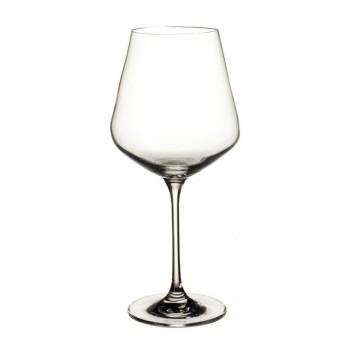 Villeroy&Boch - La Divina - Kieliszek do białego wina