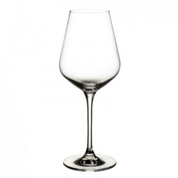 Villeroy&Boch - La Divina - Kieliszek do czerwonego wina