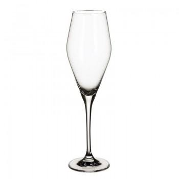 Villeroy&Boch - La Divina - Kieliszek do szampana