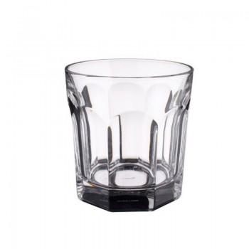 Villeroy&Boch - Bernadotte - Szklanka do whisky