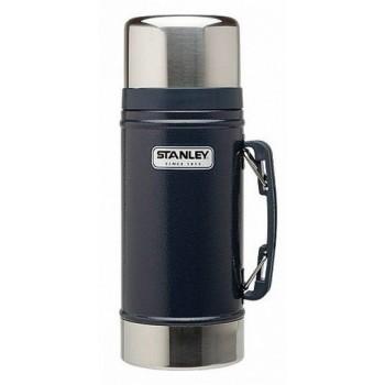 Stanley - Classic, termos obiadowy 0,7l