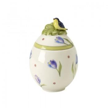 Villeroy&Boch - Spring Decoration - pudełko-jajko