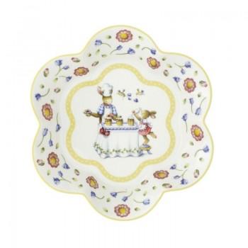 Villeroy&Boch - Spring Decoration - miska