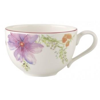 Villeroy & Boch - Filiżanka do kawy - Mariefleur Basic