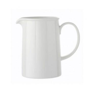 Villeroy & Boch - Home Elements - dzbanek na mleko