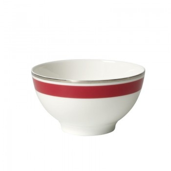 Villeroy & Boch - My Colour Red Cherry - miska