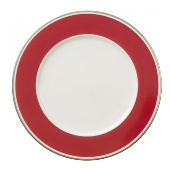 Villeroy & Boch - My Colour Red Cherry - talerz bufetowy