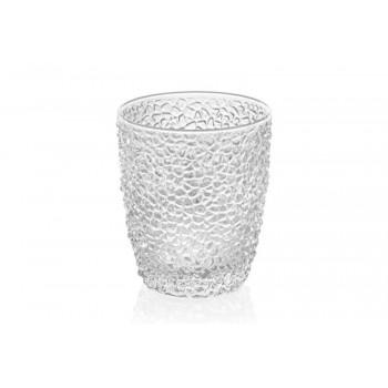 IVV - Special - szklanka do wody