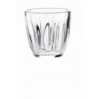 Guzzini - Aqua - Szklanka niska