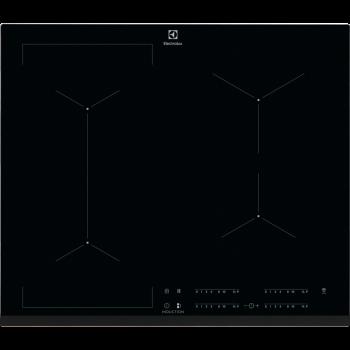 Electrolux płyta indukcyjna EIV634