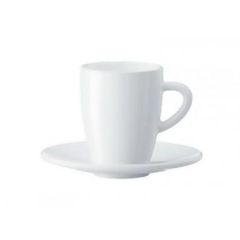 Jura - Zestaw filiżanek do kawy