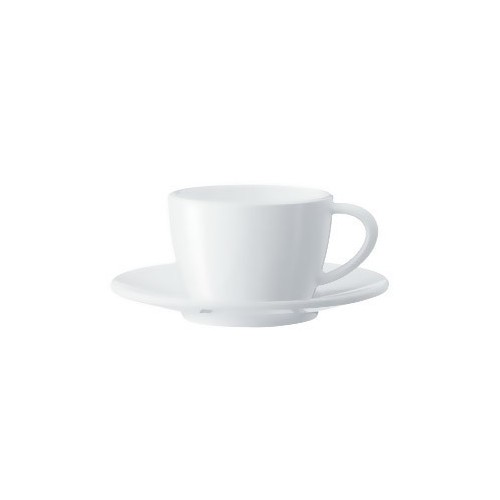 Jura - Zestaw filiżanek do cappuccino