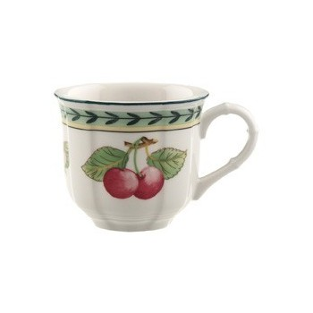 Villeroy & Boch - French Garden - Filiżanka do espresso