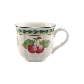 Villeroy & Boch - Filiżanka do espresso - French Garden Fleurence