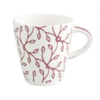 Villeroy & Boch - Caffe Club Floral Berry - Filiżanka do espresso