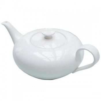 Villeroy & Boch - Dzbanek do herbaty - Anmut