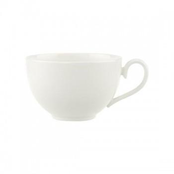Villeroy & Boch - Filiżanka do kawy - Royal