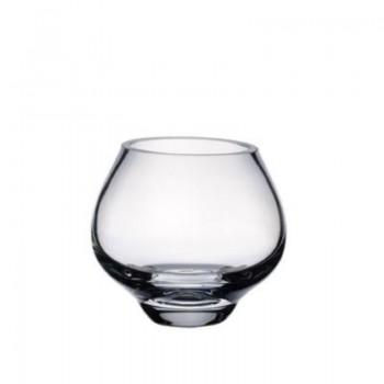 Villeroy & Boch - Lampion na tealight - Finery Clear