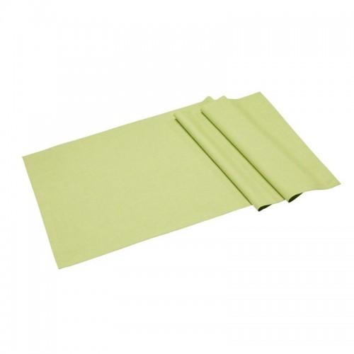 Villeroy & Boch - Bieżnik zielony - Colours