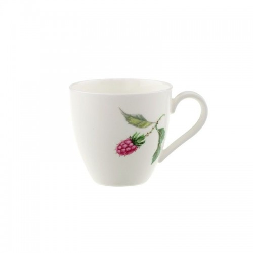 Villeroy & Boch - Filiżanka do espresso - Wildberries