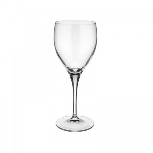 Villeroy & Boch - Kieliszek do białego wina - Torino