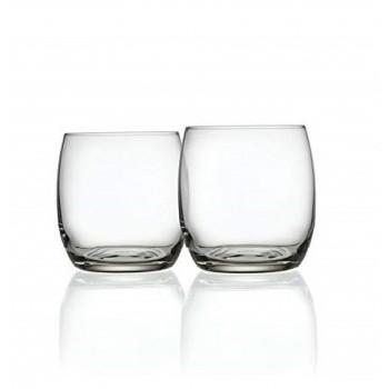 Alessi Mami-szklanki 6szt.