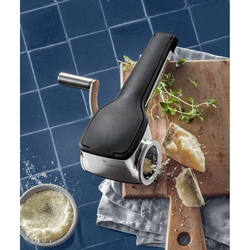 WMF Kitchen Classics tarka do sera
