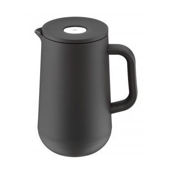 WMF- Impulse-Termos do herbaty