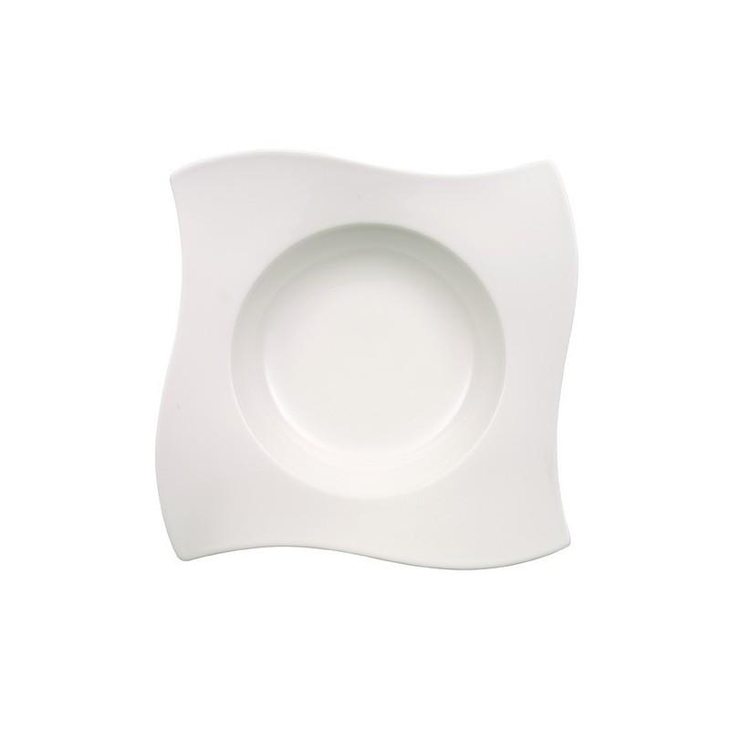 Villeroy & Boch - NewWave - Talerz do pasty 28 cm