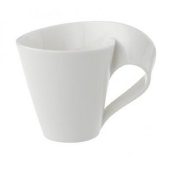 Villeroy & Boch - NewWave - Filiżanka do kawy