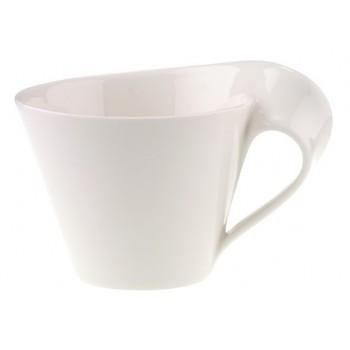 Villeroy & Boch - NewWave Caffe - Filiżanka śniadaniowa 0.40l
