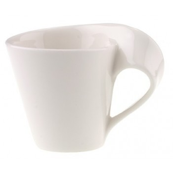 Villeroy & Boch - NewWave Caffe - Filiżanka espresso 0,08 l
