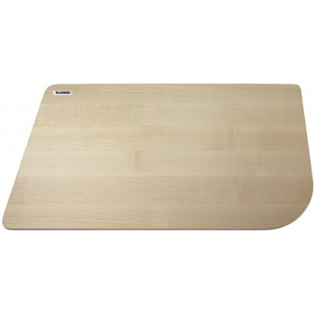 BLANCO Deska drewniana klon, 463x260, [DELTA II Silgranit]