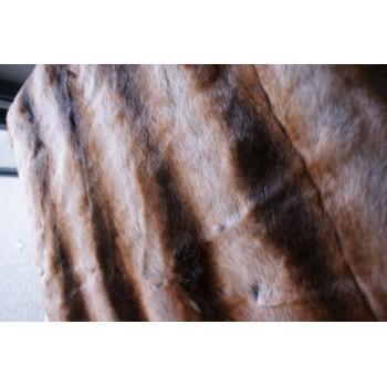 Spirydon-As narzuta 200x 145cm