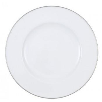 Villeroy & Boch - Anmut Platinium No. 1 - Talerz obiadowy 27cm