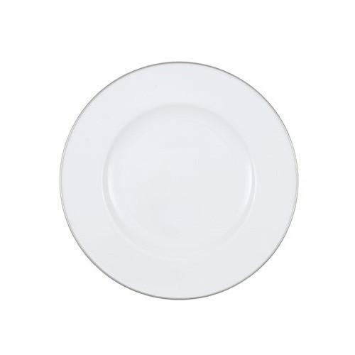 Villeroy & Boch - Talerz obiadowy 27cm - Anmut Platinium No. 1