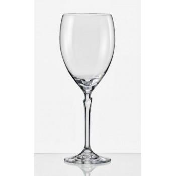 Bohemia-Lily-450ml-wino