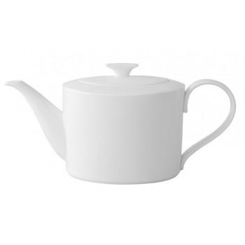 Villeroy & Boch - Dzbanek do herbaty - Modern Grace