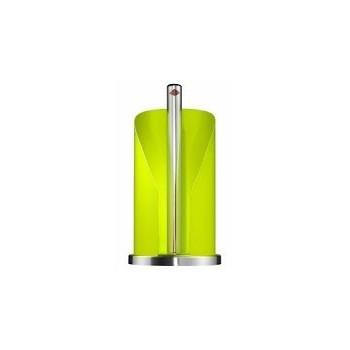 WESCO - Stojak na papier zielony