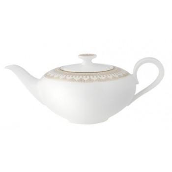 Villeroy & Boch - Samarkand - Dzbanek herbaciany