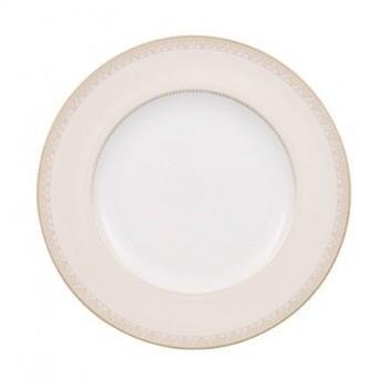 Villeroy & Boch - Samarkand - Talerz obiadowy 27 cm