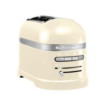 KitchenAid -Toster Artisan kremowy