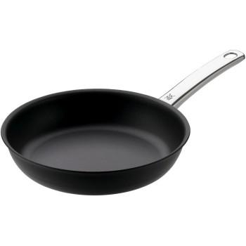 WMF- Steak Profi Pro- Ø 24 cm