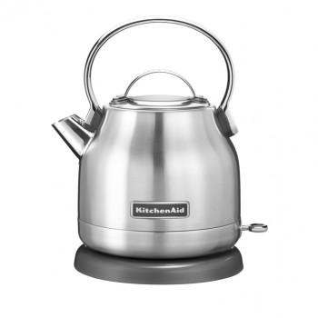 KitchenAid - Czajnik Stella inox 1,2 l