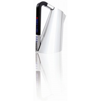 Czajnik elektryczny VERA biały