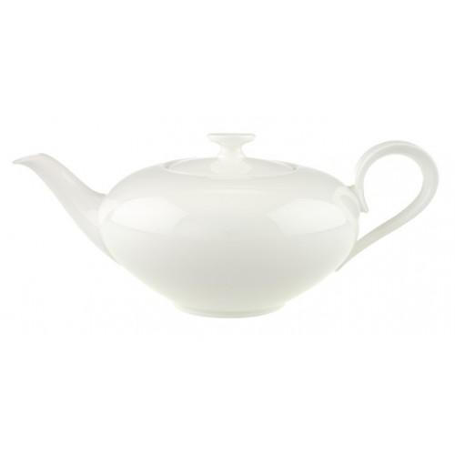 Villeroy & Boch - Anmut - Dzbanek do herbaty